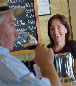 Marlborough Wine and Beer tours