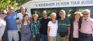 winetour-group