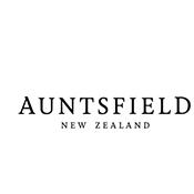 Auntsfield Wine tasting Tour