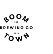 Boom town brewing tasting