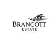 Brancott Winery Tasting Tour