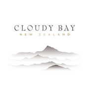 Cloudy Bay Winery