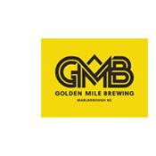 golden mile brewery tasting