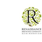 Rennaissance brewing company tour